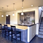 Energy-Efficient-SIP-House-Sioux-Falls-SD-Young-bar-area.jpg