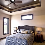 Energy-Efficient-SIP-House-Sioux-Falls-SD-Young-bedroom.jpg