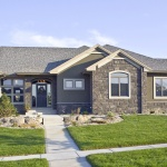 Energy-Efficient-SIP-House-Sioux-Falls-SD-Young-exterior.jpg
