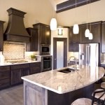 Energy-Efficient-SIP-House-Sioux-Falls-SD-Young-kitchen.jpg