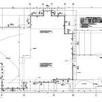 Energy-Efficient-SIP-House-Spanish-Fork-Building-Plan.JPG