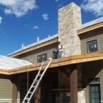 Energy-Efficient-SIP-House-Spanish-Fork-UT-2.JPG