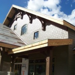 Energy-Efficient-SIP-House-Spanish-Fork-UT-5.JPG