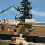 Energy-Efficient-SIP-House-Verdi-MN-Detlefs-Residence-3.JPG