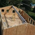 Energy-Efficient-SIP-House-Verdi-MN-Detlefs-Residence-4.JPG
