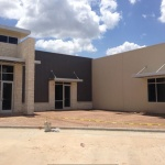 Energywise-SIP-Pediatric-Denistry-Office-College-Station-TX-5.JPG
