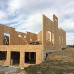 Lake Side Construction