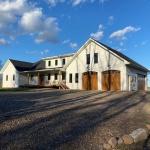 Erickson-SIP-House-Scandia-MN-3.jpg