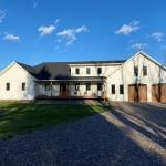 Erickson-SIP-House-Scandia-MN-4.jpg