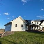Erickson-SIP-House-Scandia-MN-5.jpg