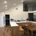 Erickson-SIP-House-Scandia-MN-kitchen.jpg