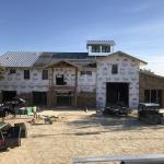 Family-SIP-House-Kerville-TX-10.jpg