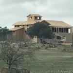 Family-SIP-House-Kerville-TX-13.jpg