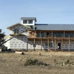 Family-SIP-House-Kerville-TX-15.jpg