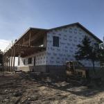 Family-SIP-House-Kerville-TX-20.jpg