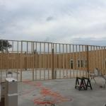 Family-SIP-House-Kerville-TX-4.jpg