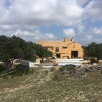 Family-SIP-House-Kerville-TX-7.jpg