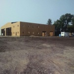 Farm-SIP-Shop-Cottonwood-MN2.JPG
