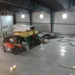 Farm-SIP-Shop-Cottonwood-MN7.jpg