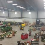 Farm-SIP-Shop-Cottonwood-MN8.jpg