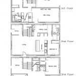 Floor-plans.jpg