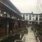 Founders-Block-South-SIP-Multifamily-Vancouver-BC6.jpg