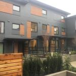 Founders-Block-South-SIP-Multifamily-Vancouver-BC8.jpg