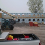 Fox-Lodge-Student-House-Construction.JPG