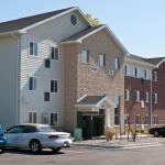 Fox-Lodge-Student-House-Exterior.JPG