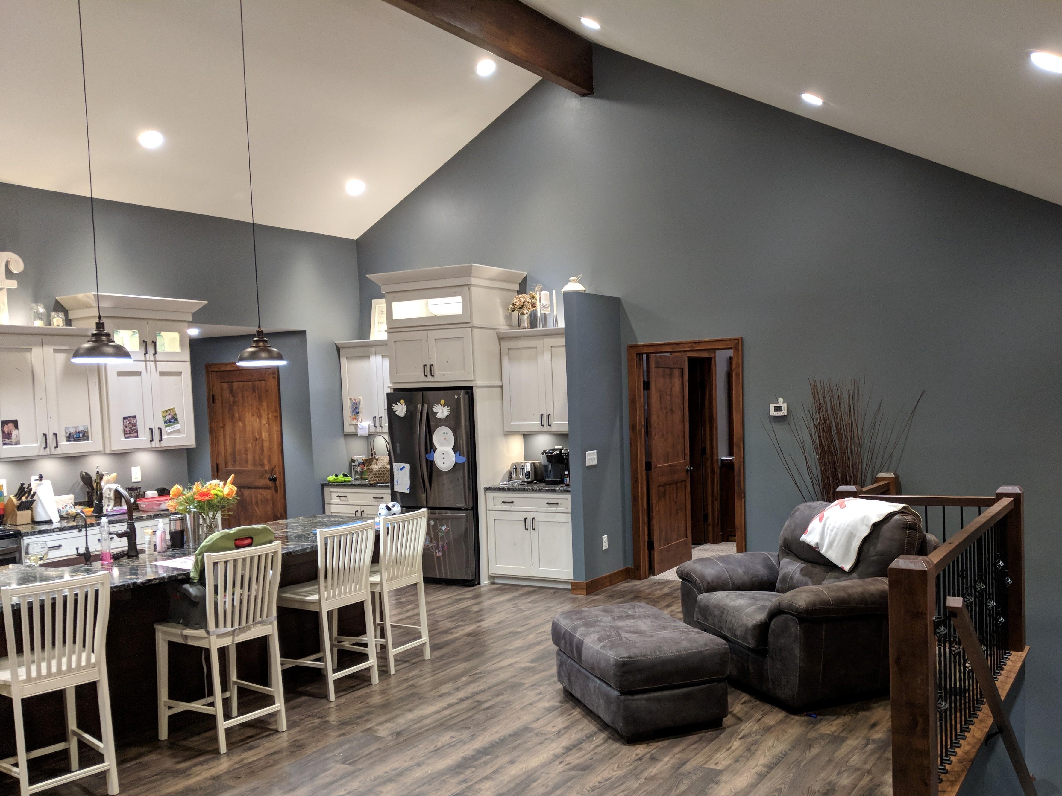 Fragodt-Res-interior-MVIMG_20180115_181550-kitchen.jpg