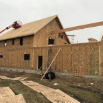 Freiburger-SIP-House-Wolcottville-IN-construction-2.jpg