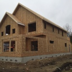 Freiburger-SIP-House-Wolcottville-IN-construction-3.jpeg