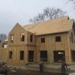 Freiburger-SIP-House-Wolcottville-IN-construction-4.jpeg