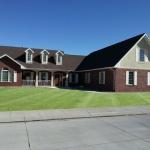 Geothermal-SIP-House-Sidney-NE-12.jpg