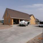 Geothermal-SIP-House-Sidney-NE-4.JPG
