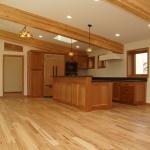 Grand Forks Interior1