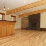 Grand Forks Interior2