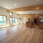 Grand Forks Interior4
