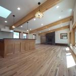 Grand Forks Interior3