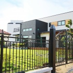 Gumi-SIP-3-House-Ro-Dong-gu-SK3.jpg