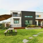 Gumi-SIP-3-House-Ro-Dong-gu-SK4.jpg