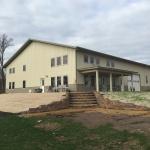 Hartert SIP House
