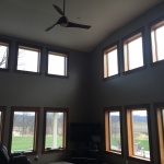 Hartert-Home-Interior.jpg