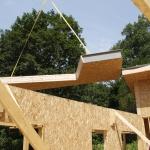 Harvey-SIP-Project-Wilmington-DE4.jpg