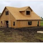 Hendrickson-SIP-Barn-Maple-Plain-MN-Hendrickson-Barn-3.JPG