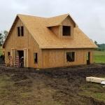 Hendrickson-SIP-Barn-Maple-Plain-MN-Hendrickson-Barn-4.jpg
