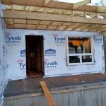 High-Performance-House-Garner-NC-construction-10.jpg