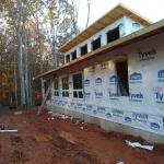 High-Performance-House-Garner-NC-construction-11.jpg