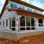 High-Performance-House-Garner-NC-construction-12.jpg