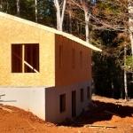 High-Performance-House-Garner-NC-construction-13.jpg